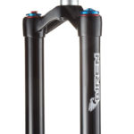 Wren WSF135 Suspension Fork
