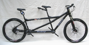 CanVelo tandem1